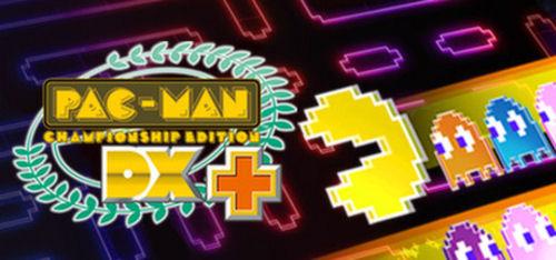 pac-man-championship