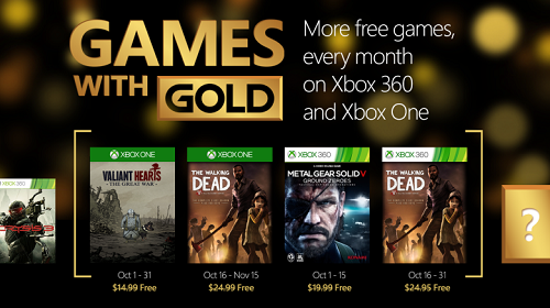 games-with-gold-pazdziernik-2015