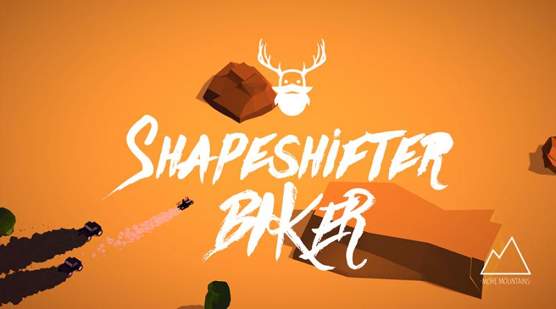 shapeshifter-biker